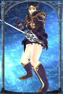 rose-legendofdragoon.png