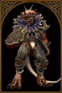 chief-lizard.png