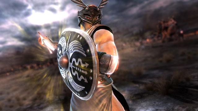barbarian-6.jpg