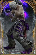 darkelf-male.png