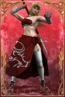elf-female.png