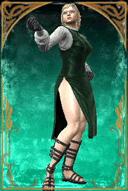 highelf-female.png