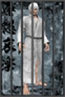 itsuki-tachibana.png