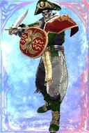 matador.png