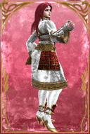 spica-andromeda-fantasywarriors.png