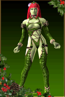 poison-ivy.png